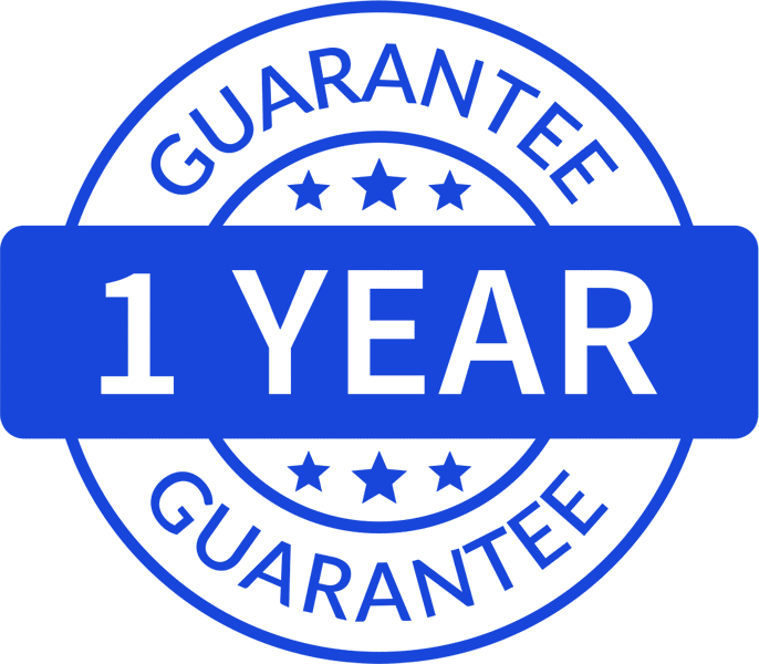 1 Year Drain Cleaning Guarantee Tampa Plumber