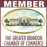 The Greater Brandon Chamber of Commerce