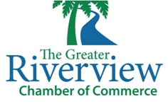 The Greater Riverview Chamber of Commerce